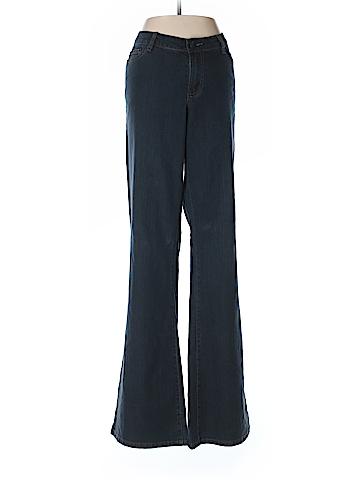 Venezia Outlet Jeans Size 2X (Plus)