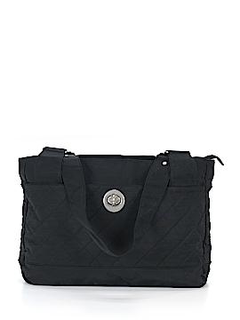 Baggallini Diaper Bag One Size
