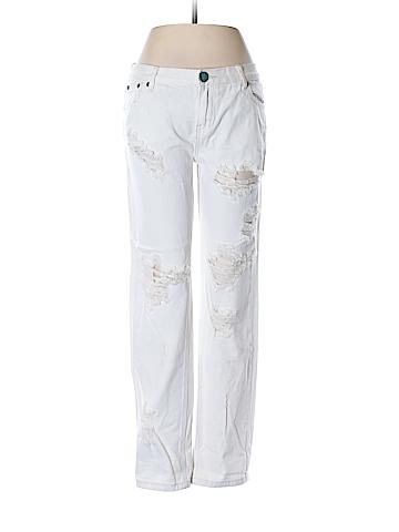 One by One Teaspoon Jeans 28 Waist