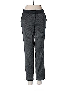 Cynthia Rowley for T.J. Maxx Dress Pants Size 6