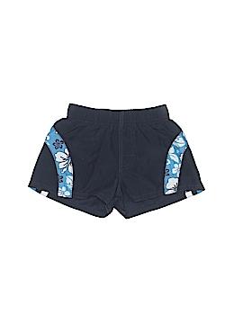 Koala Kids Board Shorts Size 3-6 mo