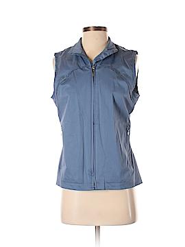 Nike Golf Vest Size 4 - 6
