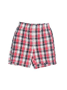 Disney Baby Shorts Size 18 mo