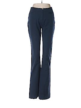Joseph Dress Pants Size M
