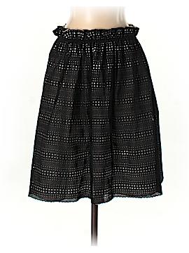 Derek Lam Casual Skirt Size 4