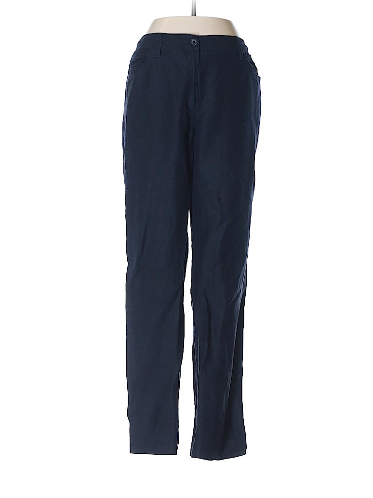 Atelier Women Casual Pants Size 12