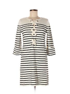 Maje Casual Dress Size Med (2)