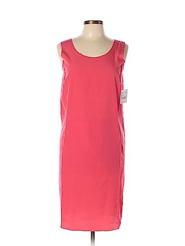 MM6 Maison Martin Margiela Casual Dress Size 42 (EU)
