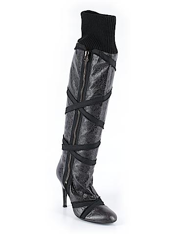 Stella McCartney Boots Size 39 (EU)
