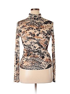 Karen Kane Long Sleeve Turtleneck Size XL