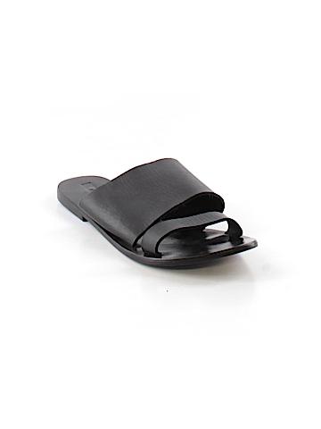Sol Sana Sandals Size 38 (EU)