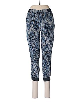 Luxe Apothetique Casual Pants Size S