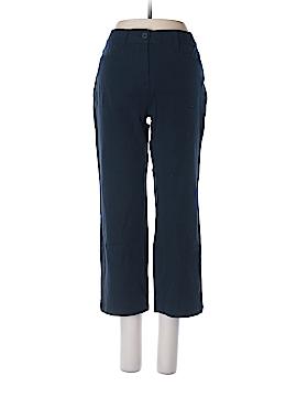 Talbots Outlet Dress Pants Size 6
