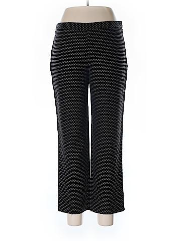 Milly Dress Pants Size 10