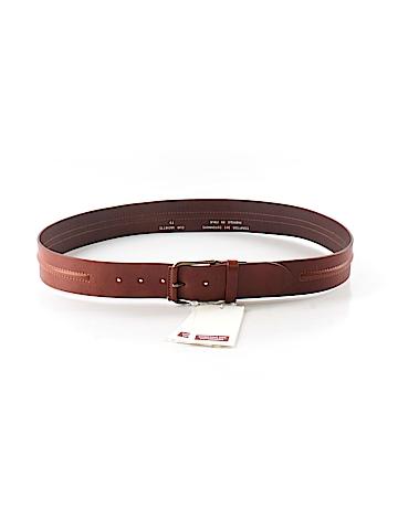 Comptoir des Cotonniers Leather Belt Size Lg (3)