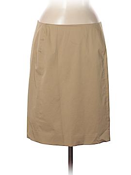 Jil Sander Casual Skirt Size 40 (FR)