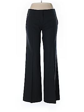 Theory Wool Pants Size 10