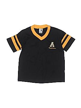 Augusta Sportswear Short Sleeve T-Shirt Size S (Youth)