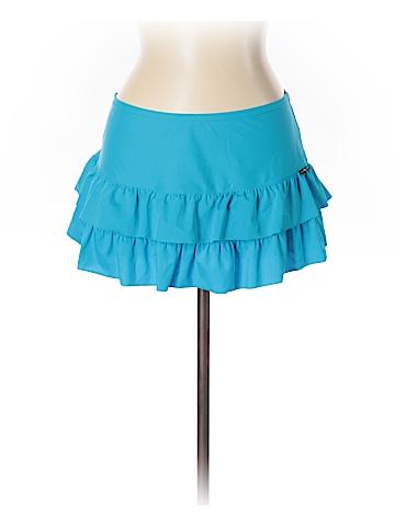 ZeroXposur Casual Skirt Size 18 (Plus)