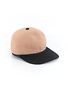Maison Scotch Hat One Size