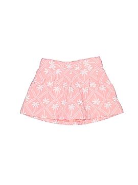 Genuine Kids from Oshkosh Skirt Size 6-12 mo