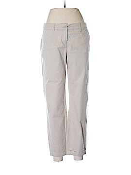 Katherine Barclay Khakis Size 6