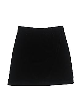 Heirloom by Polly Flinders Skirt Size 10