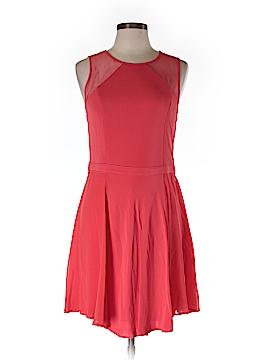 Bebe Cocktail Dress Size L