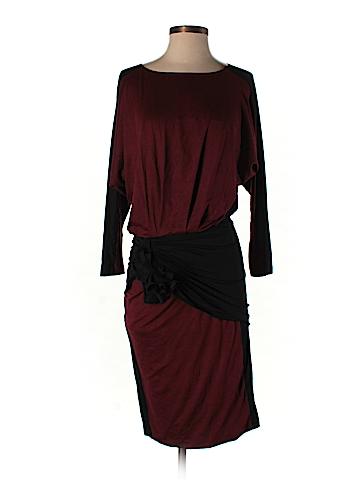 Paule Ka Casual Dress Size 38 (FR)