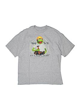 Disneyland Resort Short Sleeve T-Shirt Size X-Large (Kids)