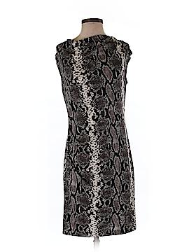 Jones New York Collection Casual Dress Size S (Petite)