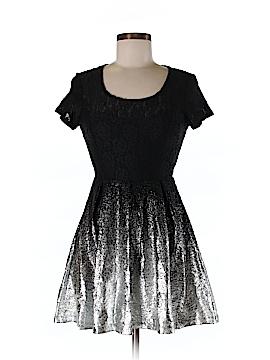 L'Amour Nanette Lepore Cocktail Dress Size M