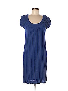 Calvin Klein Casual Dress Size S