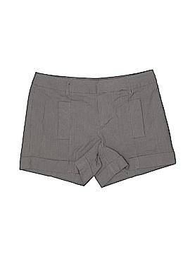 Daisy Fuentes Shorts Size 6
