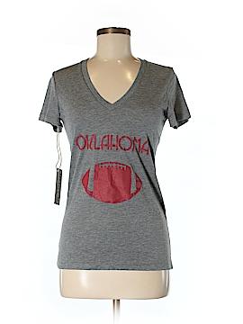 Bella Short Sleeve T-Shirt Size M