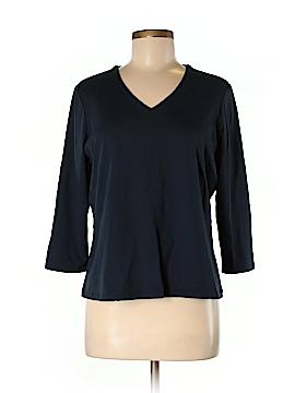 ACORN 3/4 Sleeve T-Shirt Size L