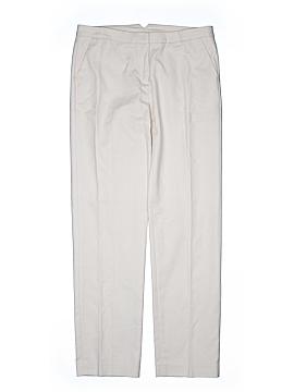 Focus 2000 Dress Pants Size 4 (Petite)
