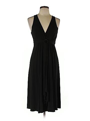 MICHAEL Michael Kors Casual Dress Size L