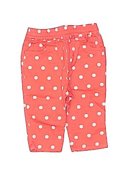 Baby B'gosh Casual Pants Size 3 mo