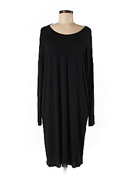 Mystree Casual Dress Size Med - Lg