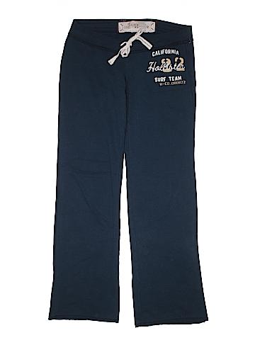 Hollister Sweatpants Size 5X (Plus)
