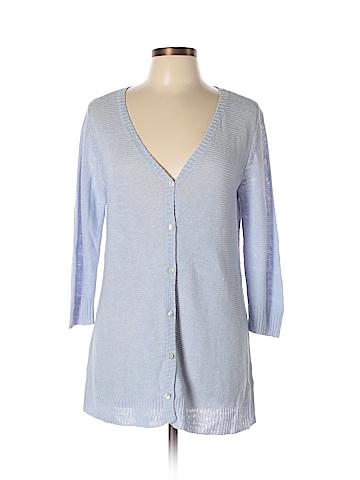 Eileen Fisher Cardigan Size L (Petite)
