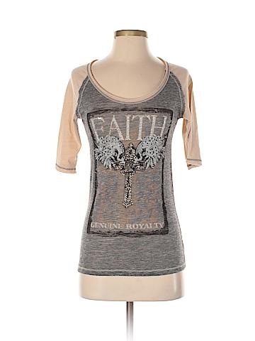 Daytrip Short Sleeve T-Shirt Size S