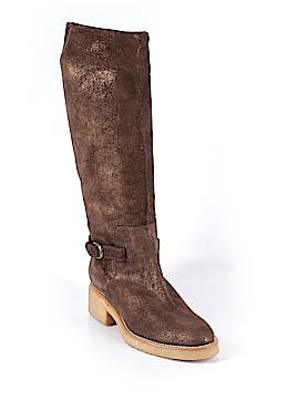 Jean-Michel Cazabat Boots Size 37.5 (EU)