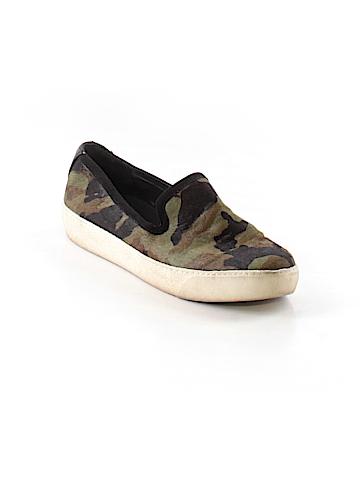 Sam Edelman Sneakers Size 6