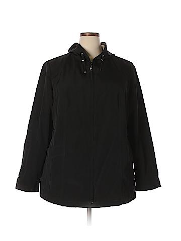 Gallery  Jacket Size 1X (Plus)