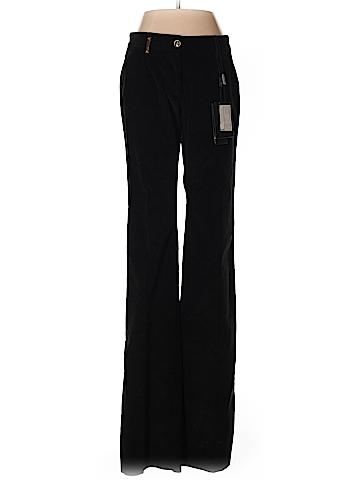 Dolce & Gabbana Cords Size 38 (IT)