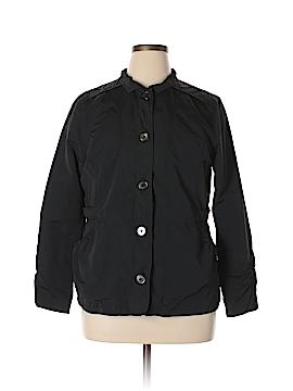 Eddie Bauer Jacket Size XL (Petite)