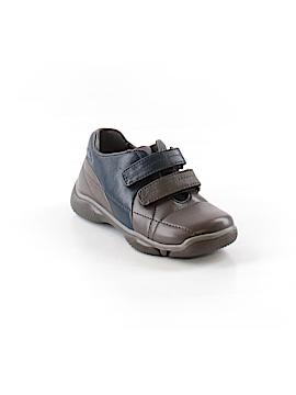 Prada Linea Rossa Dress Shoes Size 24 (EU)