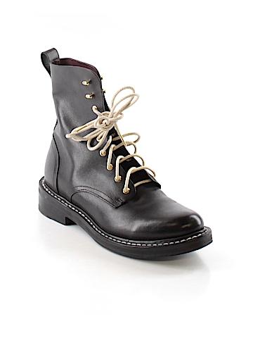 Rag & Bone Boots Size 38.5 (EU)
